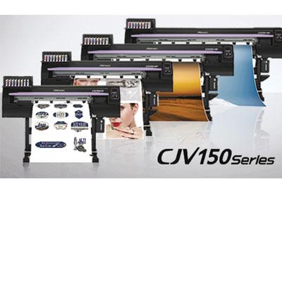 دستگاه چاپ و برش میماکی