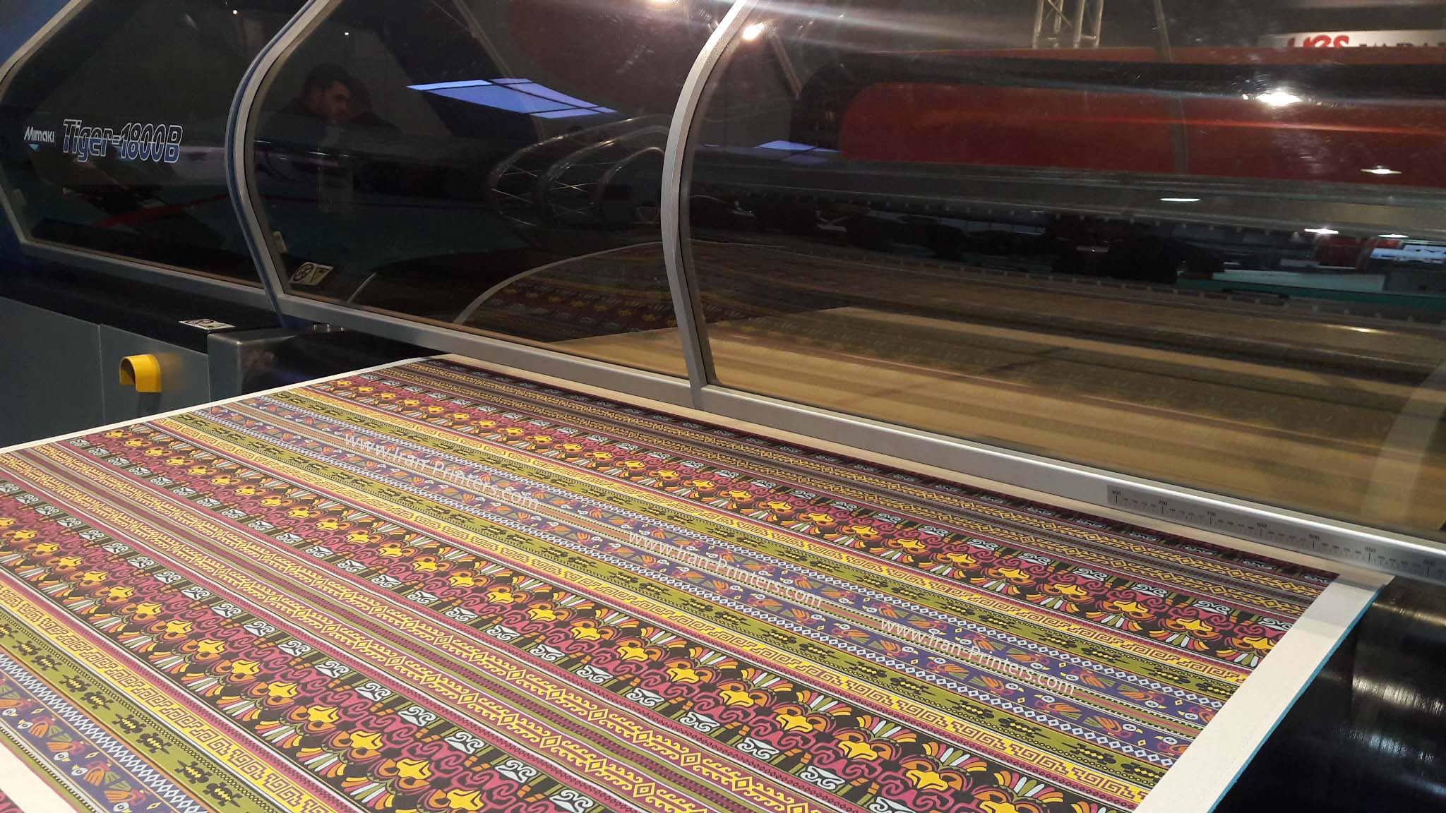 Mimaki-Tiger-textile-machine