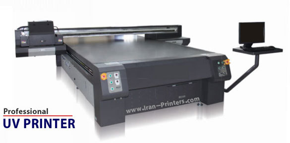 uv printer www.Iran-Printers.com